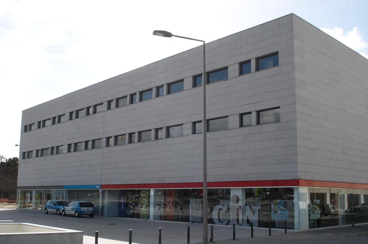 Centro Internacional de Oftalmología Avanzada