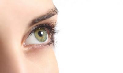 oculoplastia, parpados, bolsas, blefaroplastia,