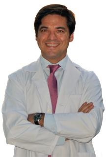 Dr. Ramón Torres Imaz