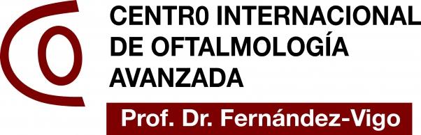 """El Profesor Fernández-Vigo presenta su libro solidario: """"Madrid-Barcelona"""""""