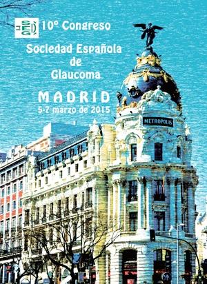 congreso-glaucoma-foto.png