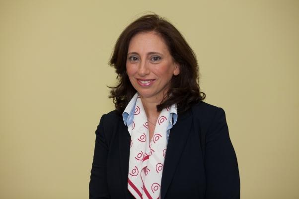 Montserrat Correa Sola