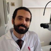 Dr. Pedro Arriola Villalobos
