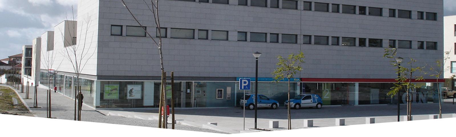 Centro Internacional de Oftalmología Avanzada Evora