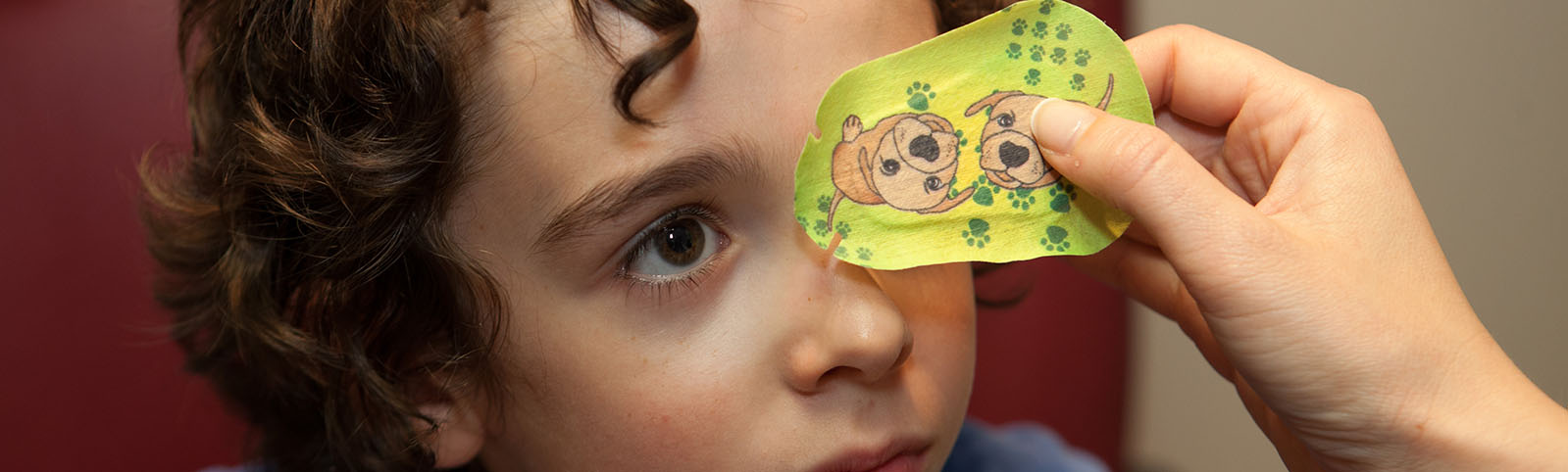 oftalmologia_pediatrica_ojo_vago_tratamiento_parches_