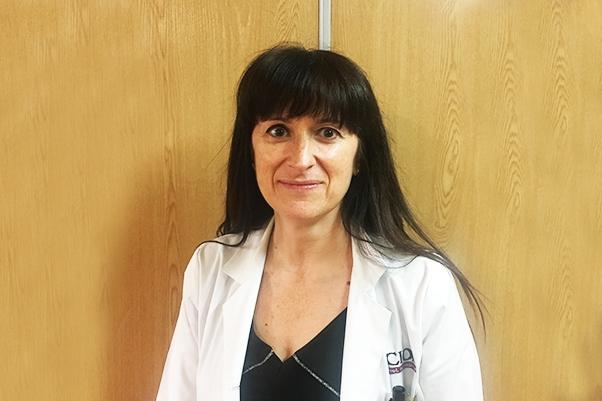 Susana Fernandez Aragon